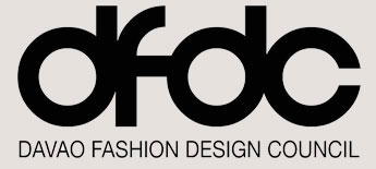 Davao Fashion Design Council