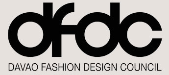 dfdc-about-logo-2