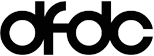 dfdc-logo