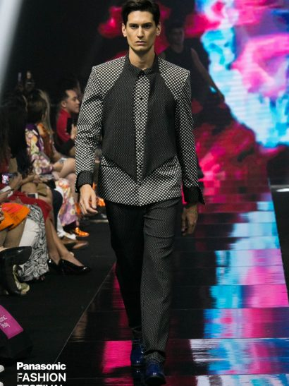 Dodjie Batu Season 9 collections in Davao City, Philippines