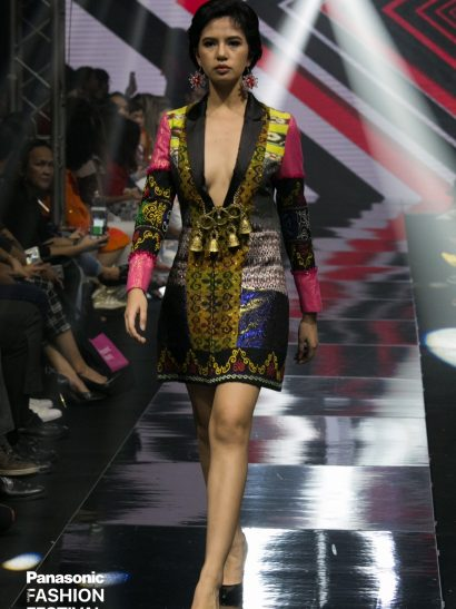 Egay Ayag Season 9 collections in Davao City, Philippines